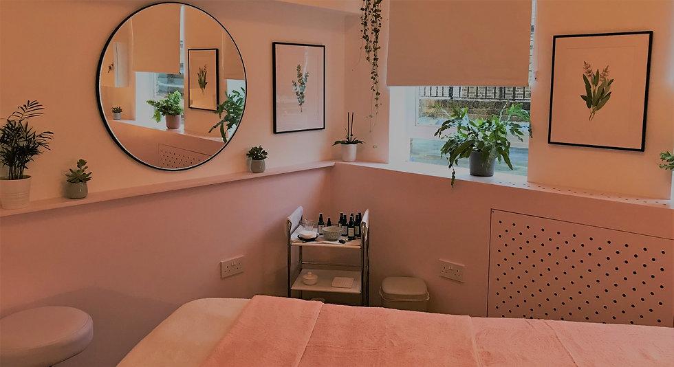 AIRA Therapy Treatment Studio