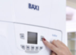 Baxigasboiler-1030x755.jpg