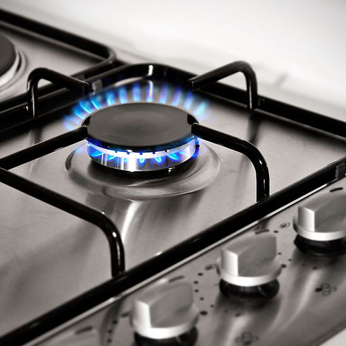 gas-hob-safety-01.jpg