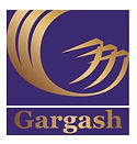 Gargash Logo - Vertical.jpg