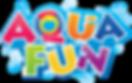 aquafun-300x188.png