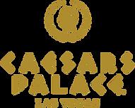 200px-CaesarsPalacelogo.svg.png
