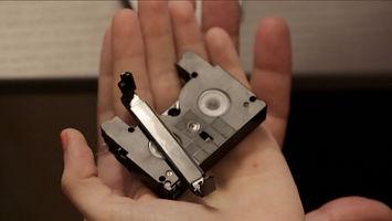 Ep 12 - broken videotape.jpg