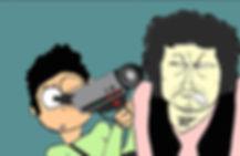 Bob Dylan Hates Me still.jpg