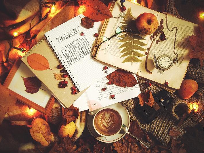 Autumn 1.jpg