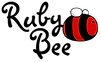 Ruby Bee Logo.png