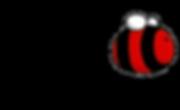 plain bee logo.png