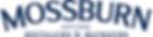 mossburn logo.png