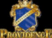 providence-florida-logo.png