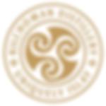 kilchoman logo.png