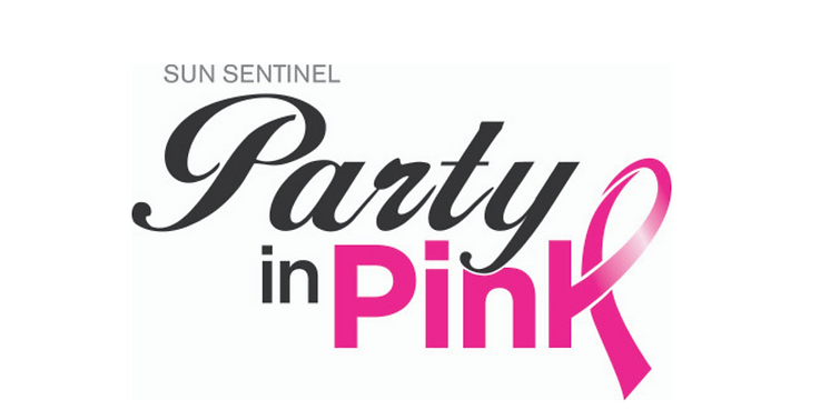 Party in Pink.png