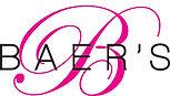 Baers Logo.jpg