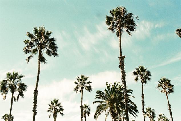 Los Angeles - Californie