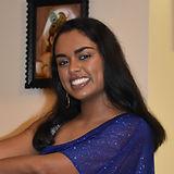 Nethra Subramanian.jpeg