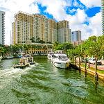 Ft Lauderdale, FL.jpg