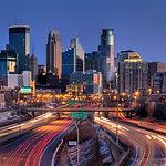 St Paul Minneapolis.jpg