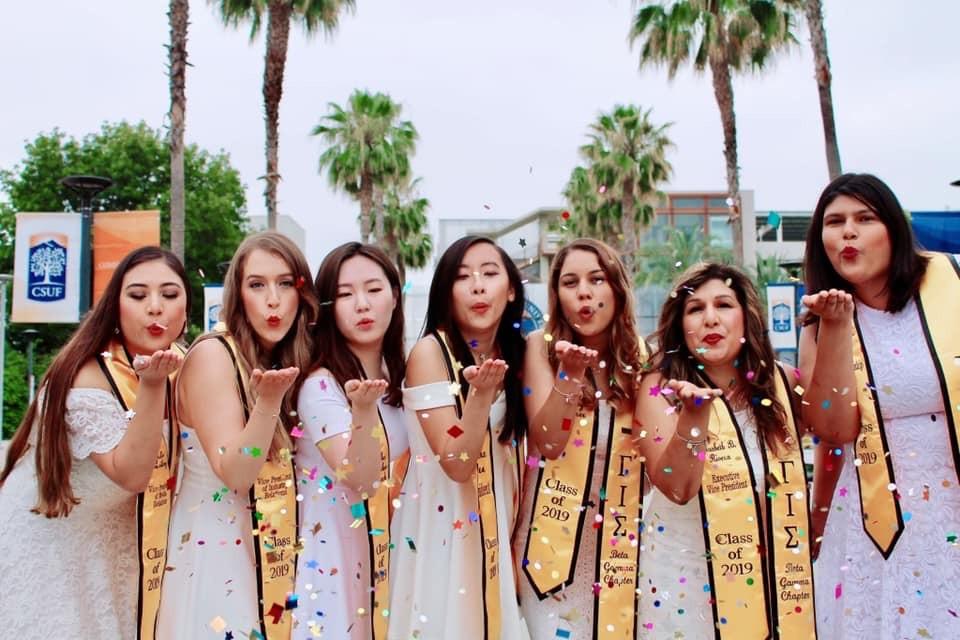 Gamma Grads CSUF.jpg