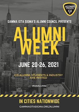 GIS Alumni Week Flyer 2021.png