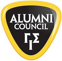 GIS Alumni Council Logo Transparent.png