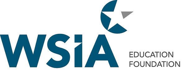 WSIA_Foundation_logo_transparent (002).j