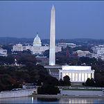 Washington DC.jpg