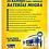 Thumbnail: Bateria Moura  M22RD