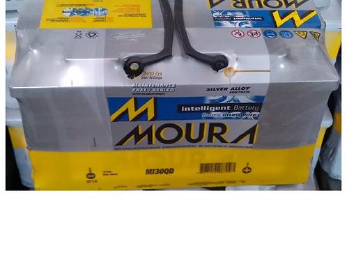 Bateria Moura  M30QD