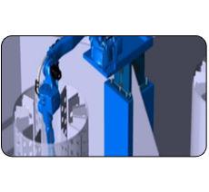 GLPS-Robotic Welder System.jpg