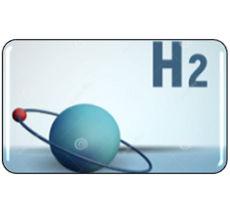 GLPS-Hydrogen Atom.jpg