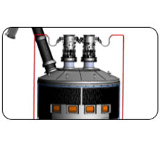 GLPS-DC Arc Furnace.jpg