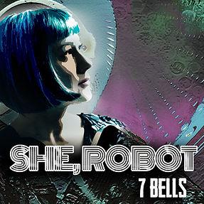 She Robot Seven bells cover.jpg