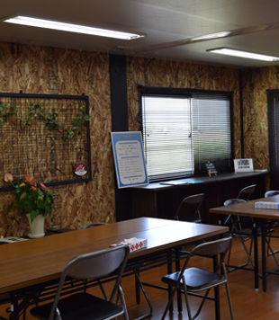 staffroom2.jpg