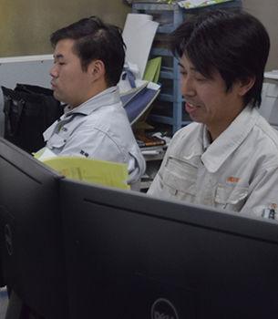 staff003.jpg