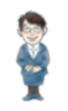 kouhou_obachan-02.png