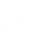 Logo-Edifors-SA.png