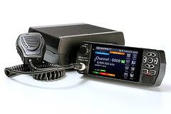 4050-Remote-High-Res-1.jpg
