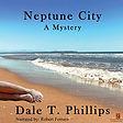 Neptune City.jpg