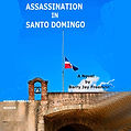 Assassination Santo Domingo.jpg