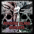 Roanoke Island Murders.jpg