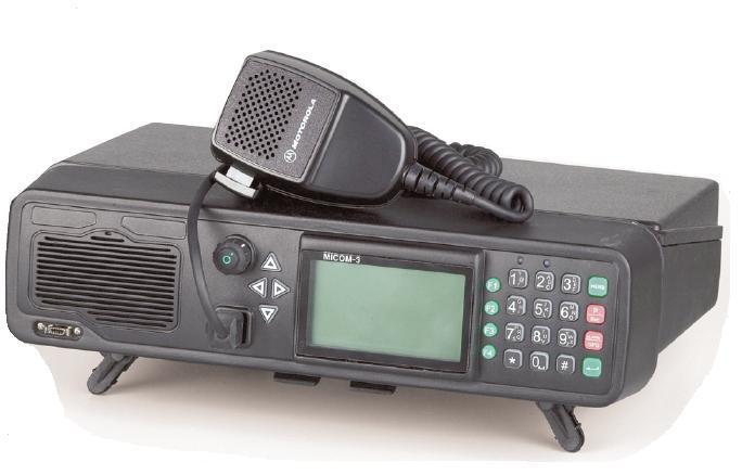 Micom Operator Manuals Royal Communications International