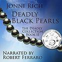 deadly black pearls.jpg