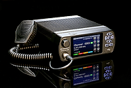 Barrett 4050 SDR HF.png