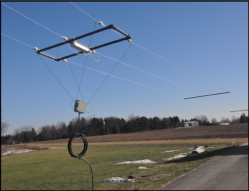 T3W90 Antenna.PNG