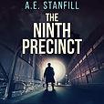 NInth Precinct image.jpg