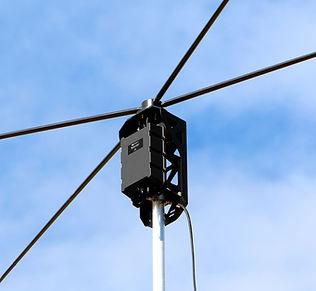 Barrett 4017 Antenna.jpg