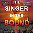 Singer in the Sound.jpg
