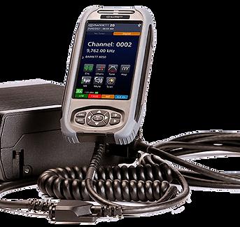 4050-Handset-2.png