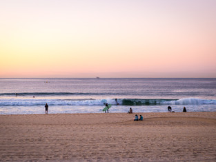 Pastel surfers.jpg