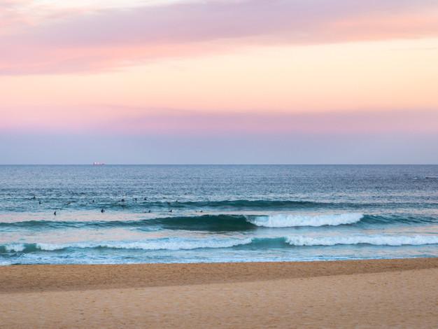 Pink Waves.jpg