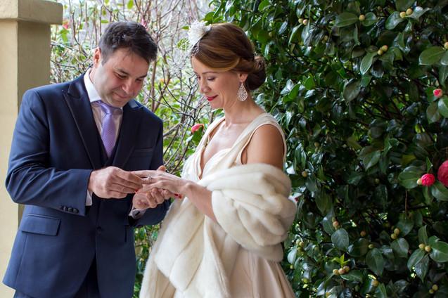 Wedding 12 (1 of 1).jpg
